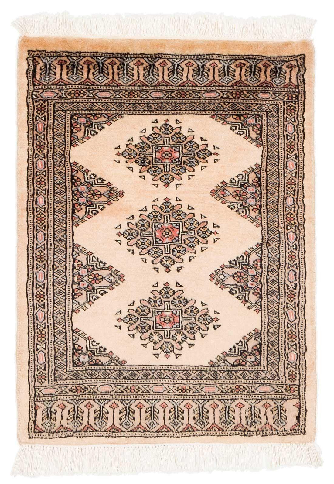 2 X 2 83 Bokhara 1 Buy Area Rugs Oriental Rug Rugs