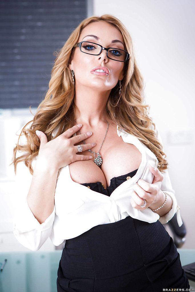 Stacey Saran nude (99 photo) Porno, Snapchat, butt