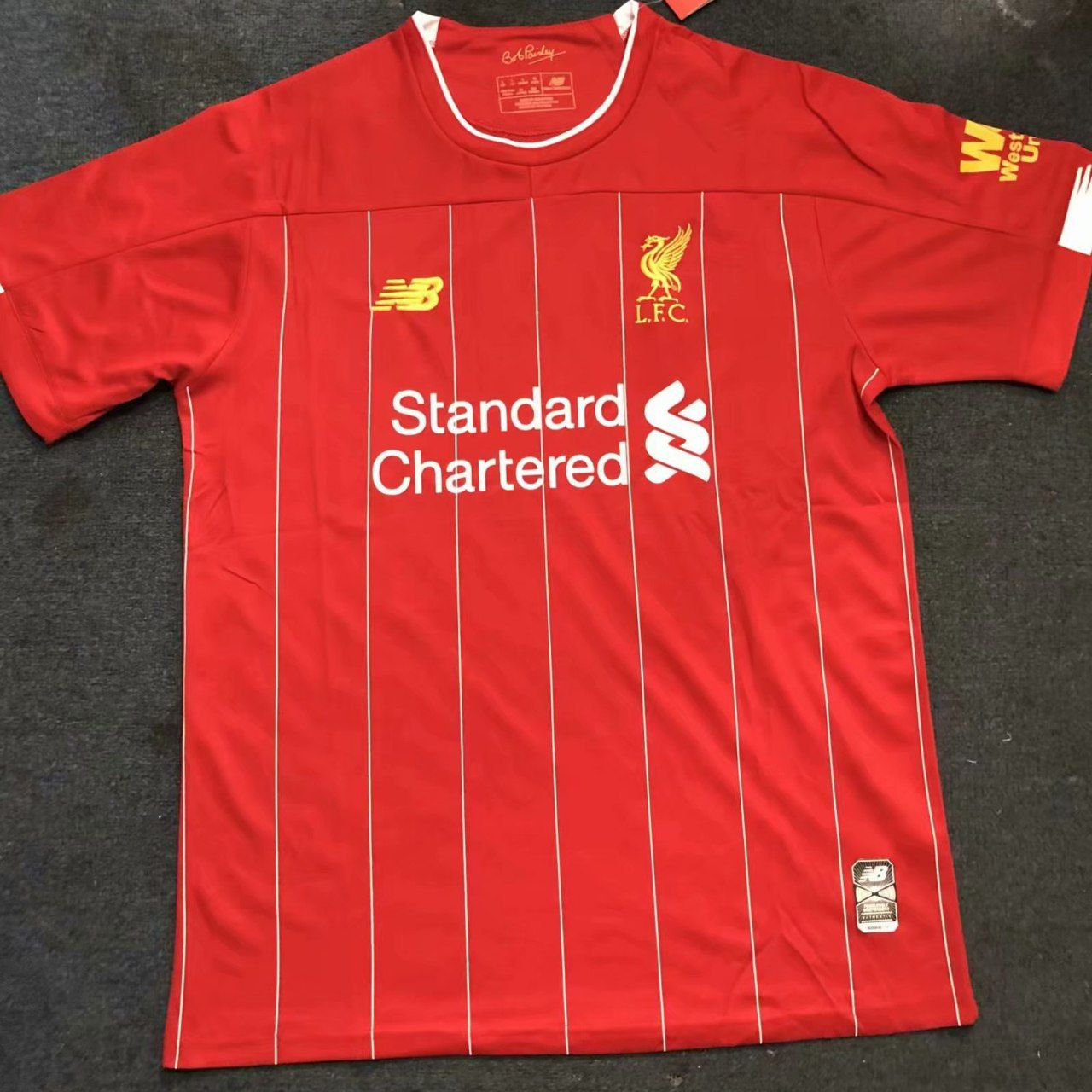 the latest 51b73 5f16c cheap liverpool clothing