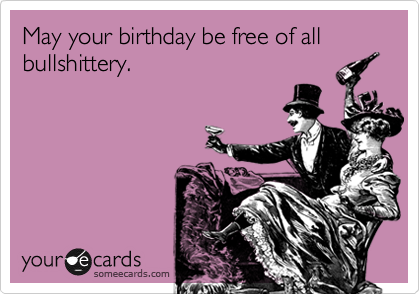 1000 images about birthday wishes – Funny Birthday E Cards Free