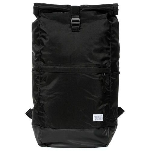 Isak Rucksack by Norse Projects   Style   Pinterest   Norse projects ... c4cbd27b56