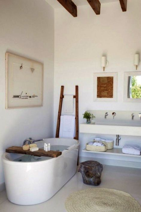 Designing A Bathroom Online Free Elle Decoration Bathrooms