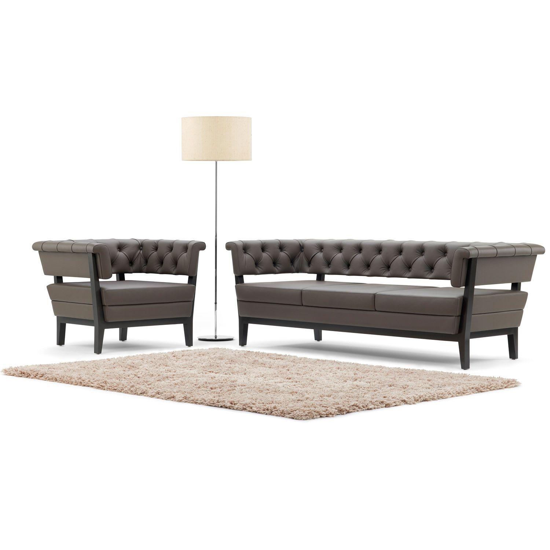 Best Arlington Sofa And Armchair Has A Fixed Cmhr Foam Seat 400 x 300