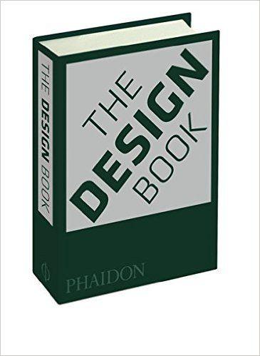 The design book editors of phaidon 9780714865799 amazon the design book editors of phaidon 9780714865799 amazon books solutioingenieria Choice Image