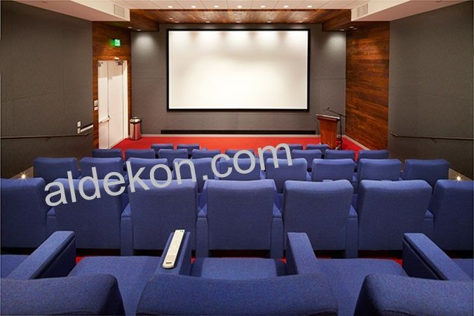 aldekon lounges melbourne home cinema recliners home theater seat