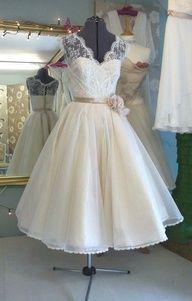 #kathyna257892 #love dress #yourlife http://pinterest.com/kathyna257892