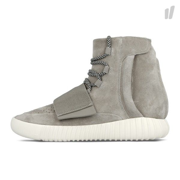 sale retailer 73a27 055e2 ... germany adidas yeezy 750 boost overkillshop de 795b6 f0901