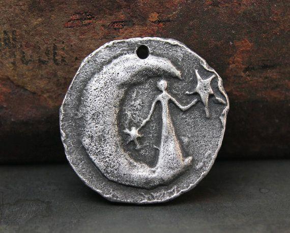 Inviciti Handcrafted Jewelry http://buff.ly/2dikRLr - #etsymntt #handmadejewelry #handmade #etsyshop #etsyhandmade #vogueteam