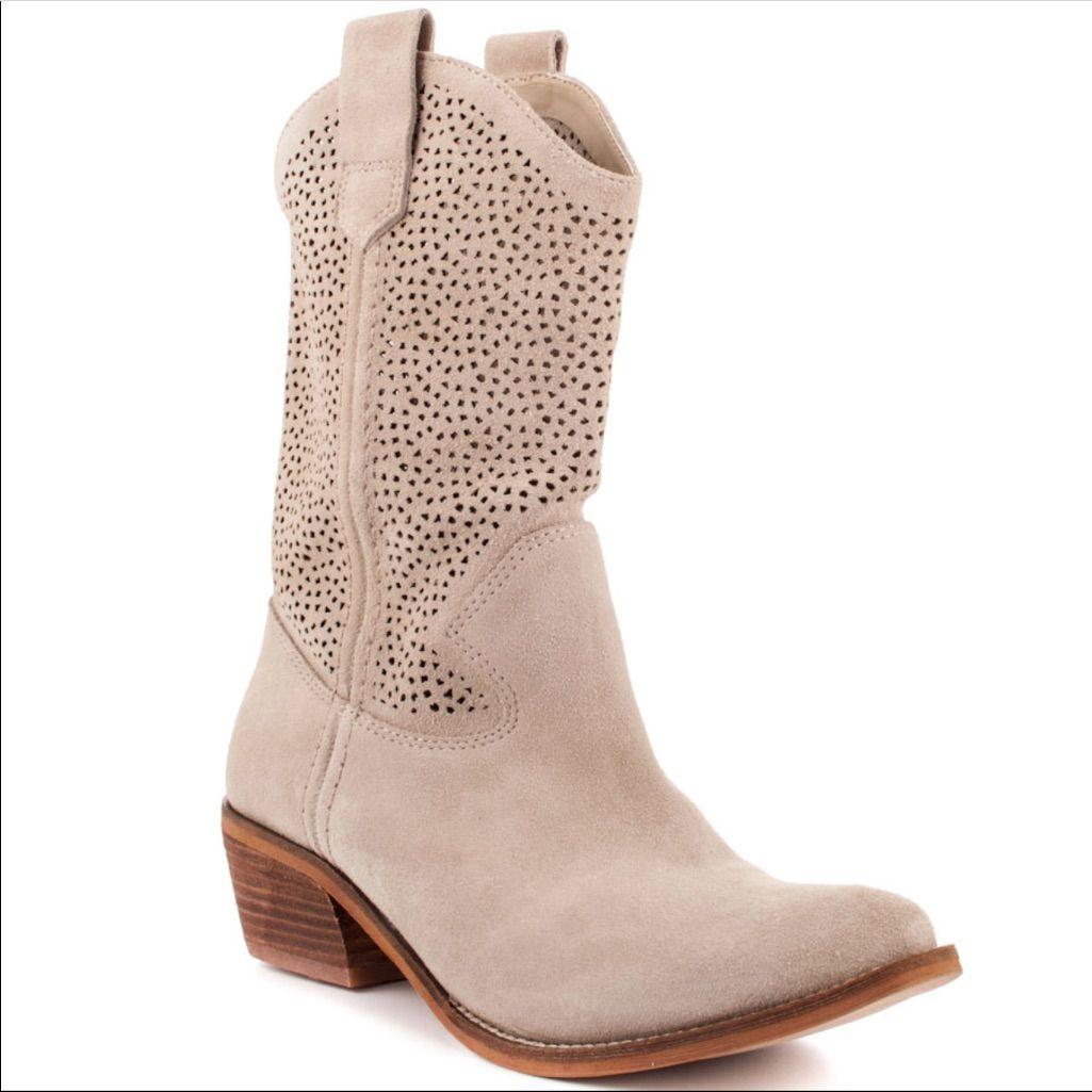 fd0c85e627d BCBGeneration Shoes | Bcbg Bastille Boot | Color: Cream/Tan | Size ...