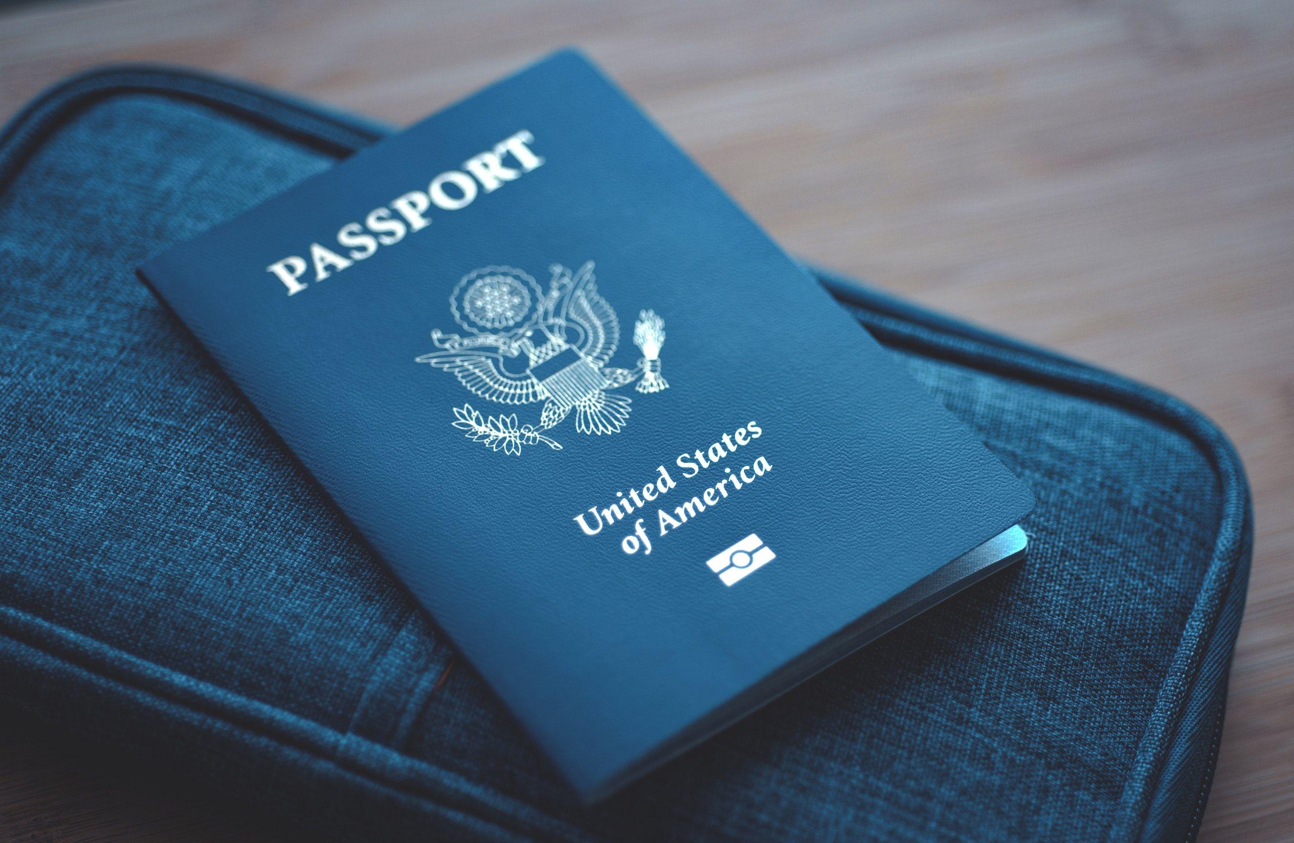 6f4ffcc04060ba948822cfc56c51e3b0 - How Long Does It Take To Get Passport Replaced