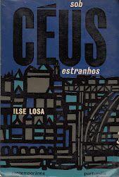 Cover by Joao da Camara Leme