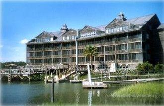 Condo Vacation Rental In Garden City Beach From VRBO.com! #vacation #rental