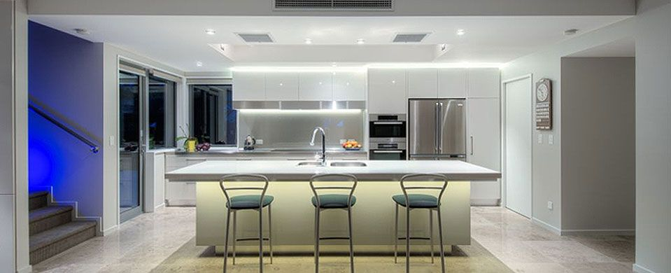 Wood Kitchen Mereway Lastra Light Ash  Kitchens  Pinterest Captivating Nz Kitchen Design Design Ideas