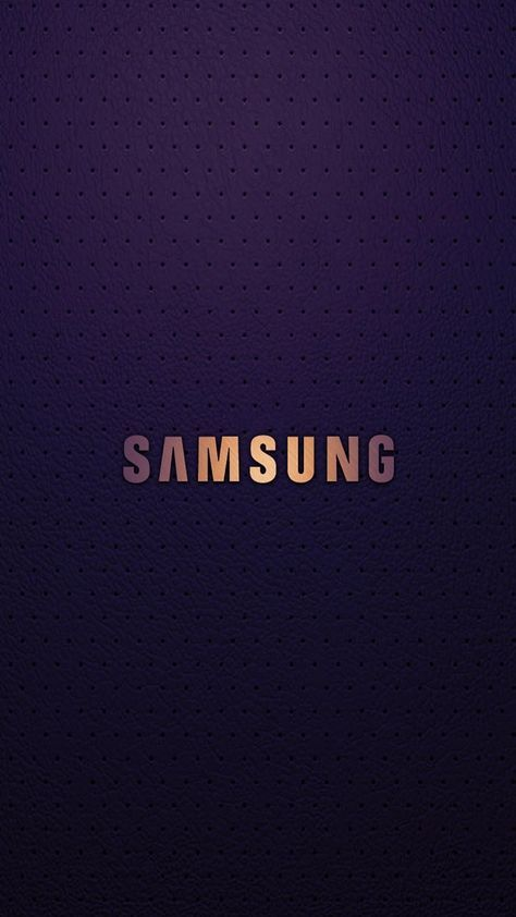 New Samsung Phone Wallpaper 1080x1920 For Samsung