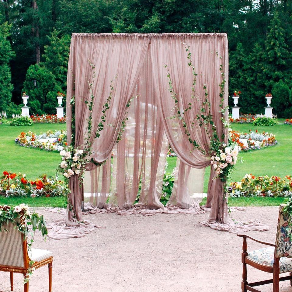 Diy Wedding Altar Pinterest: Цветочная лавка Flowerbazar.ru