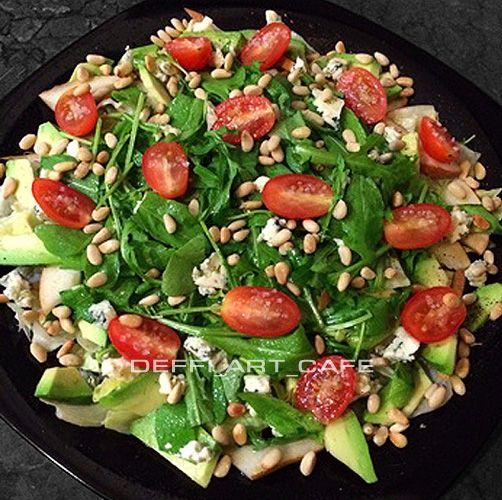 капуста цветная зеленая рецепты приготовления