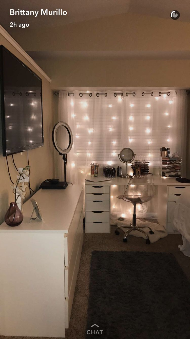 Pin by leah coen on bedroom in pinterest bedroom room and