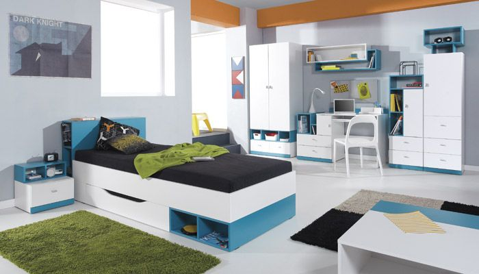 Mobi C Kids Bedroom Set Cheap Nursery Furniture Sets Kids Bedroom Sets Bedroom Sets