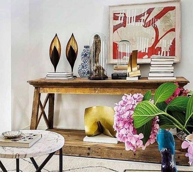 Decoracion Decoración - puertas Pinterest - interieur design studio luis bustamente
