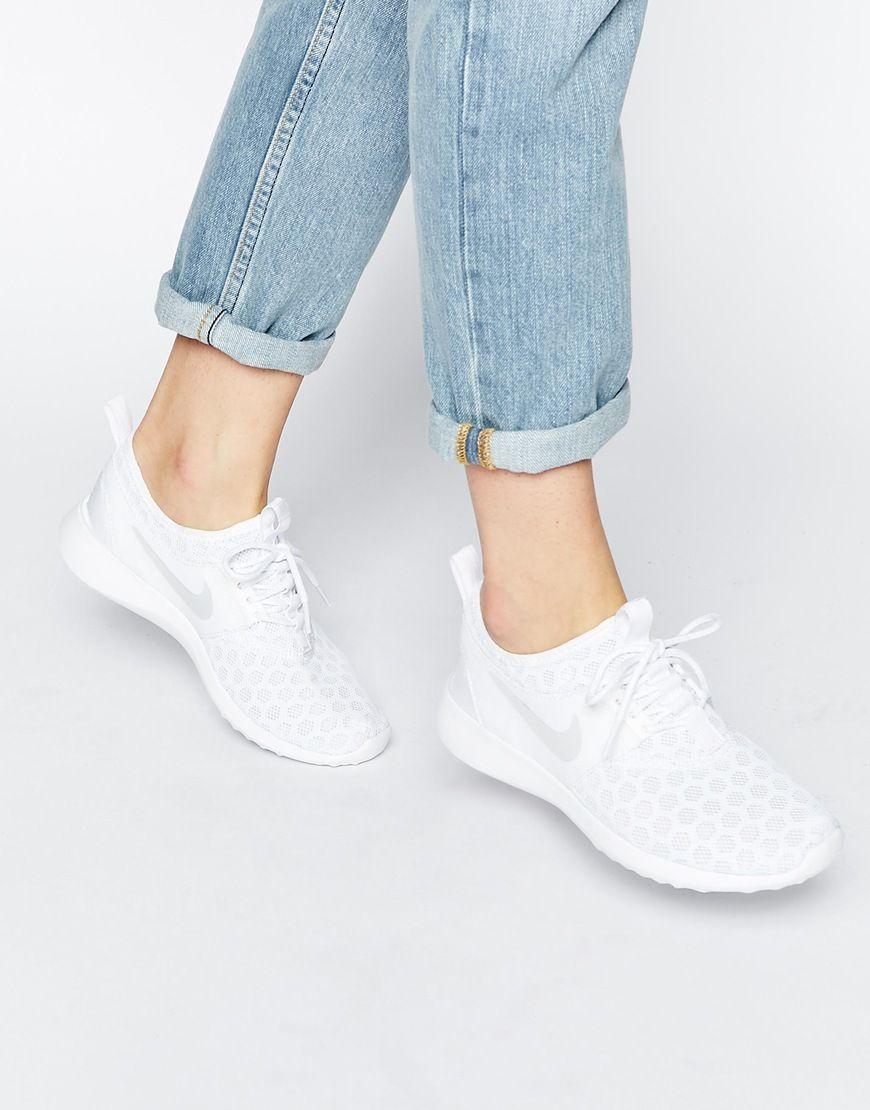 zapatillas nike juvenate mujer