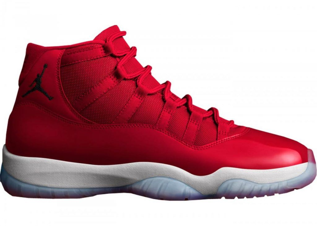 Air jordans, Nike air jordan retro, Nike