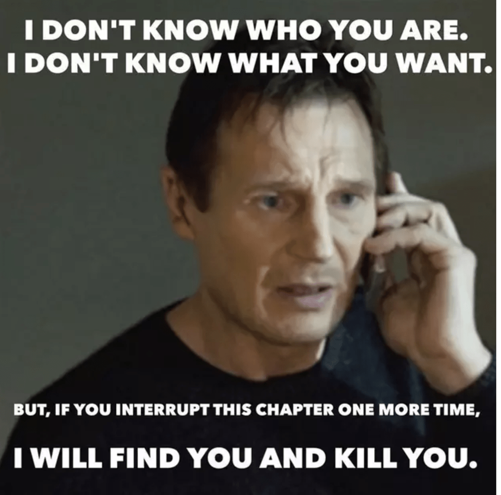 25 Memes All Bookworms Will Relate To in 2019 | Addictive (Novels ... #iLoveCoffee