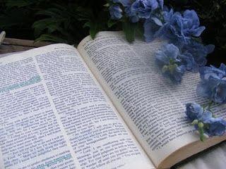 Dulce Fragancia: El Poder de la Palabra