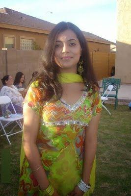 online dating in srinagar boyne tannum hook up registration