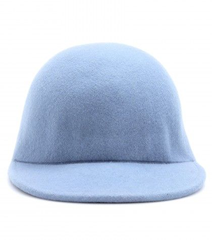 #stellamccartney - wool baseball cap