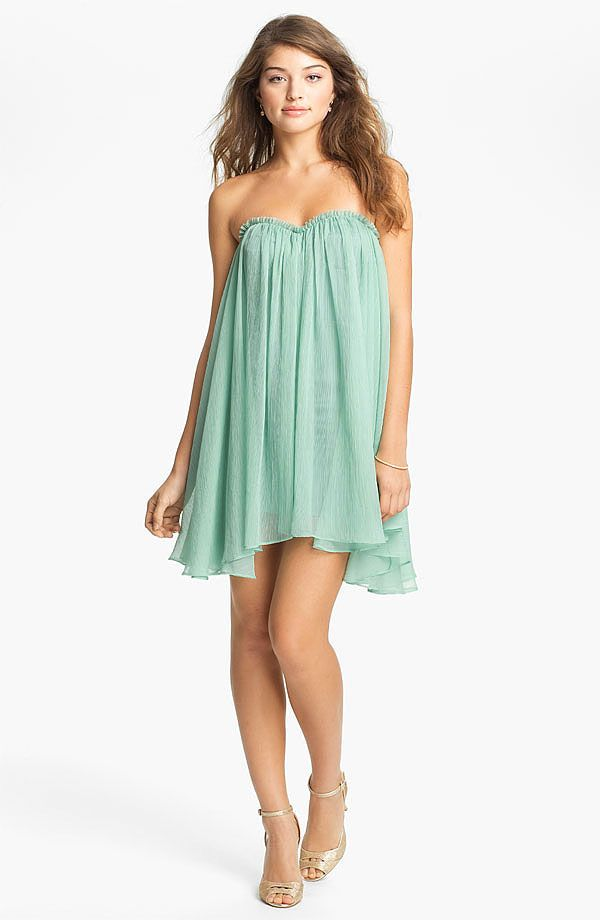 17 Best images about Babydoll Dresses on Pinterest  Baby doll ...