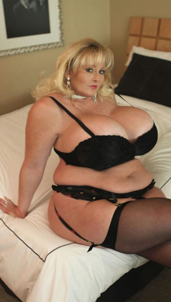 silver star bbw dating site Your source for all things erotic listings of female escorts, transsexuals, bdsm, massage and more in the usa, uk and canada also see listings for bdsm, escort agencies, massage, exotic dancers, adult webcams and more.