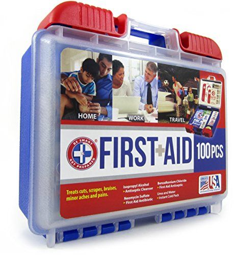 Account Suspended In 2020 Adventure Medical Kits First Aid Kit Emergency Medical