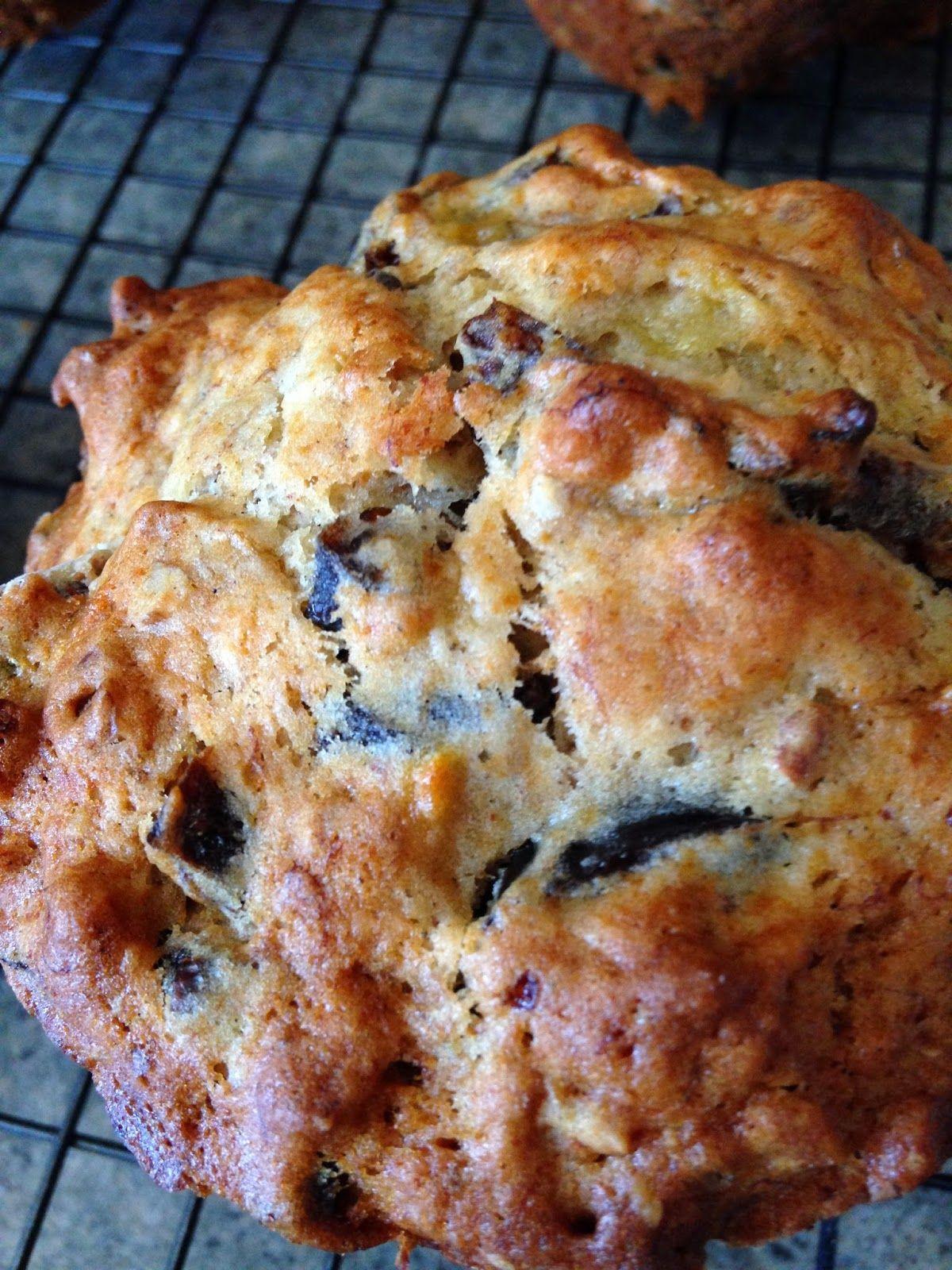 Banana prune muffins recipe prune recipes plum