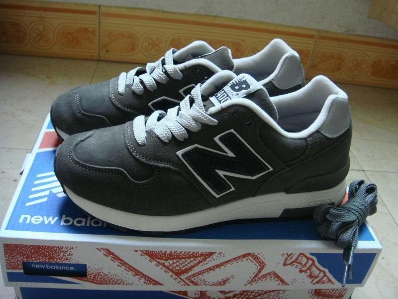 Buy Wholesale online New Balance 580 Mens Running Shoesnew balance sneaker saleOnline Retailer