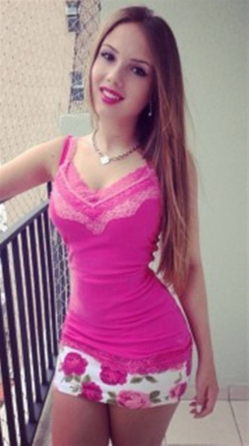 Eskort Flashback Male Escort Poland