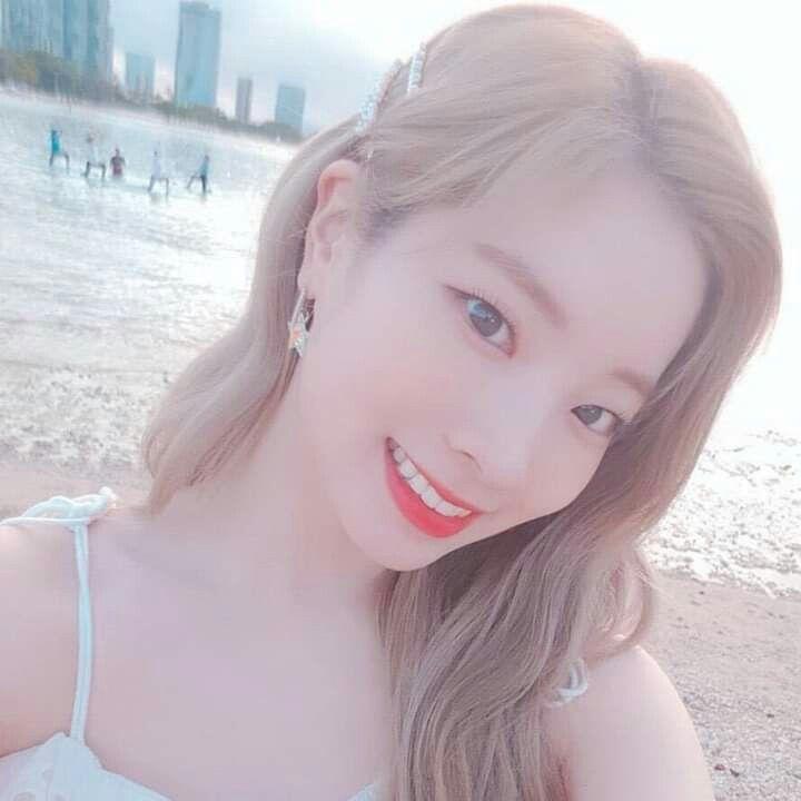 Pin by crescent nim♡ on twice Twice dahyun, Nayeon