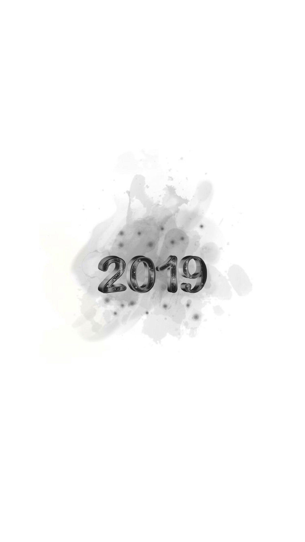 Instagramhighlights Instagramhighlights 2020 Goruntuler Ile