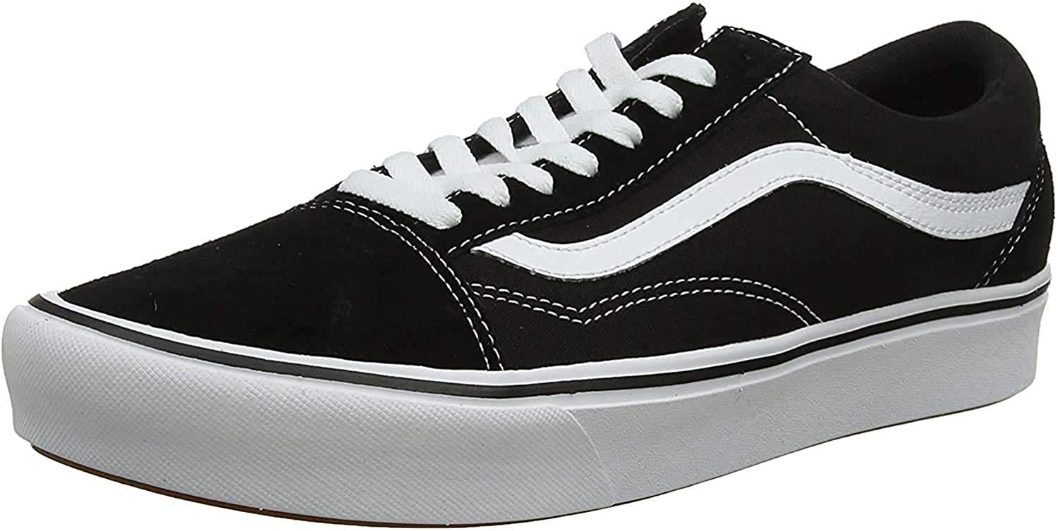 Best shoes for men, Sneakers fashion