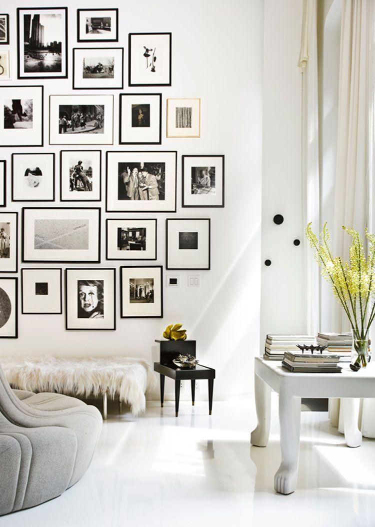 Rinnovare Pareti Di Casa come rinnovare il soggiorno di casa in poche mosse facili e