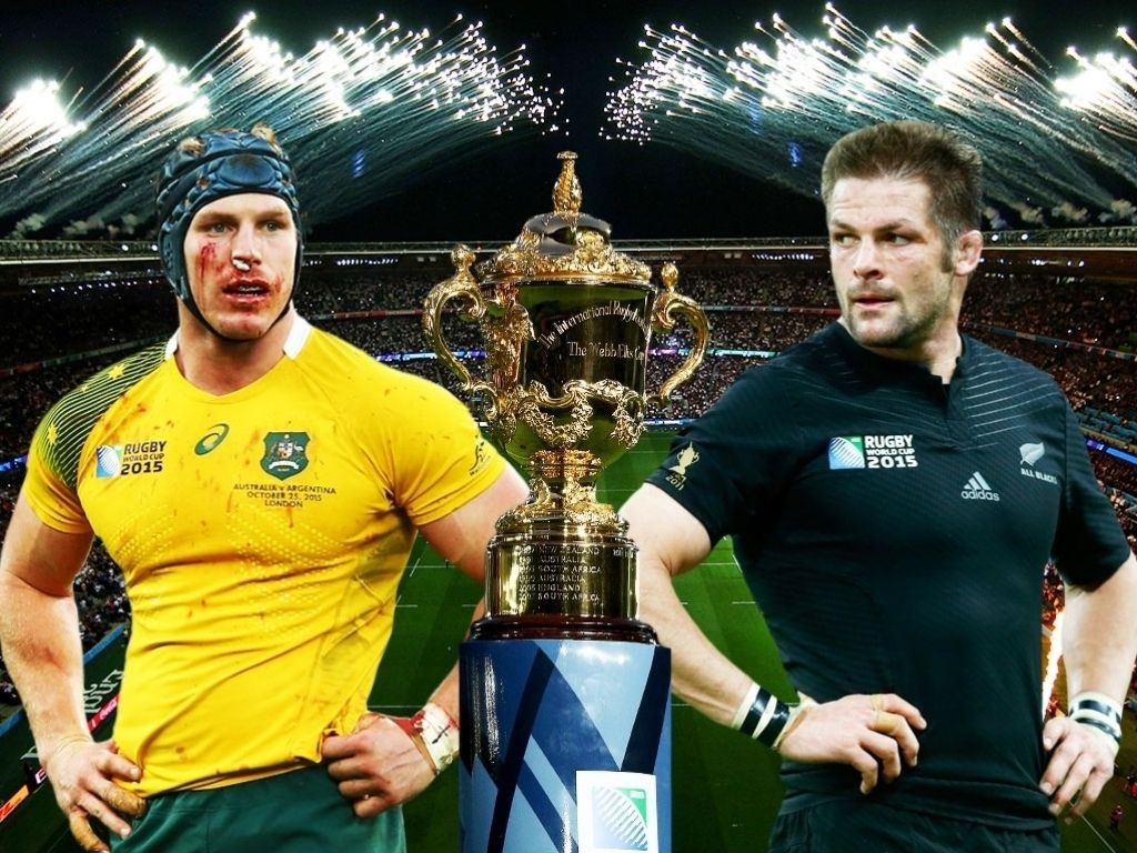 Live Rugby Streaming New Zealand Vs Australia Watch On Smart Phone Without Buffering Ads Or Any Other Problem Also Watch Mac Pc Tab What Are You Waiting For Jus