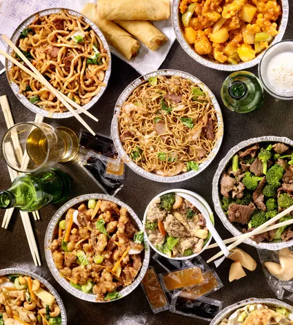 Make Chinese Foods Your Kids Will Actually Eat And Love In 2020 Cooking Chinese Food Chinese Cooking Best Chinese Food