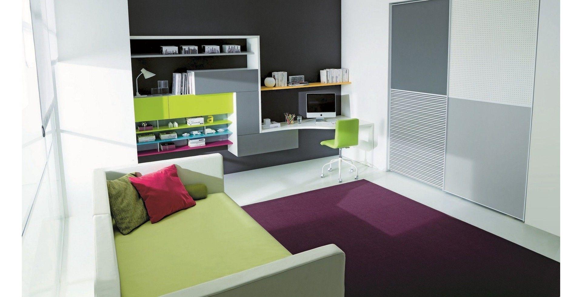 Dielle Camerette ~ Cameretta k camerette dielle teenagers bedrooms