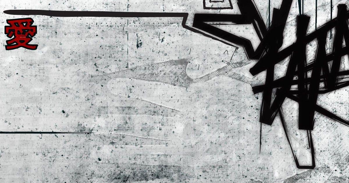 Wow 21 Photo Keren Background Underground Graffiti Murat Artistic Dj Background Keren From Www J Graffiti Wallpaper Background Keren Cool Purple Background Background keren hd untuk spanduk