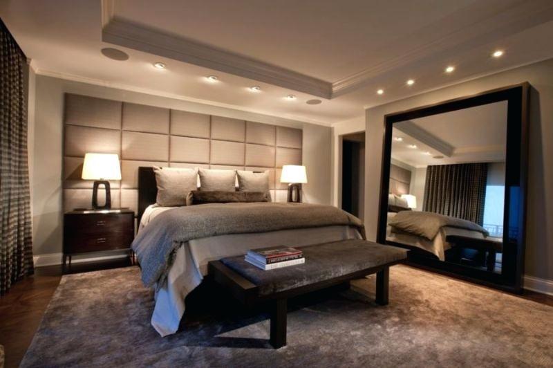 32 Warm And Cozy Master Bedroom Decorating Ideas Thelatestdailynews Luxury Bedroom Master Calm Bedroom Design Calming Bedroom