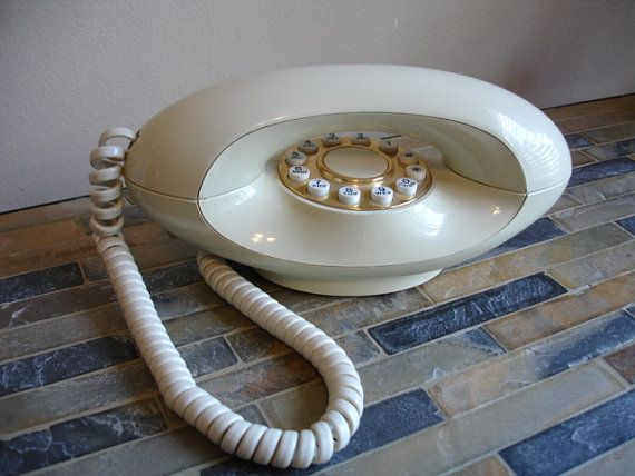 do not laugh... I used to have this phone, in brown..