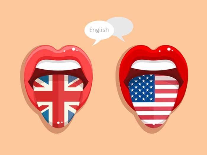 17 Canais Do Youtube Para Aprender Ingles De Graca Estudo