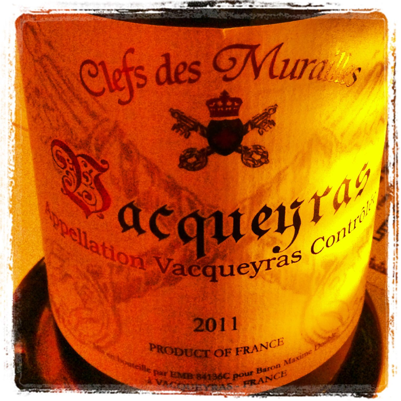 This Wine Is So Yummy At Chaya In San Francisco Foodandlibations Goodwine Wine Bottle Vodka Bottle Rose Wine Bottle