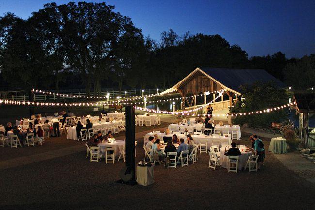 Legacy Farms Wedding Ceremony Reception Venue Tennessee