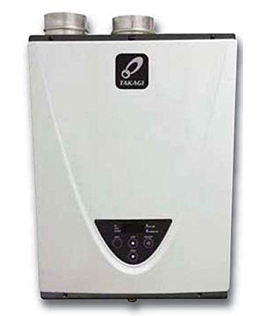 8 Best Tankless Water Heater For Large Homes With Family Of 3 4 6