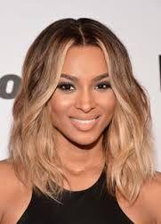 Image Result For Blonde Hair Olive Skin Tone Balayage Hair